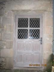vitrail, vitraux, celine le marhadour, st jean d'alcas